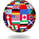 internacional1